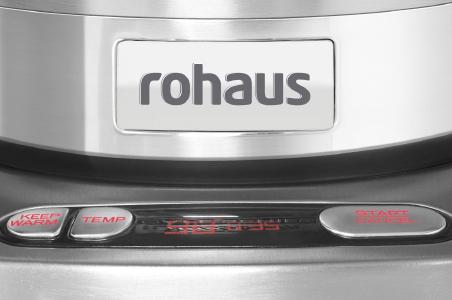 rohaus-thumb