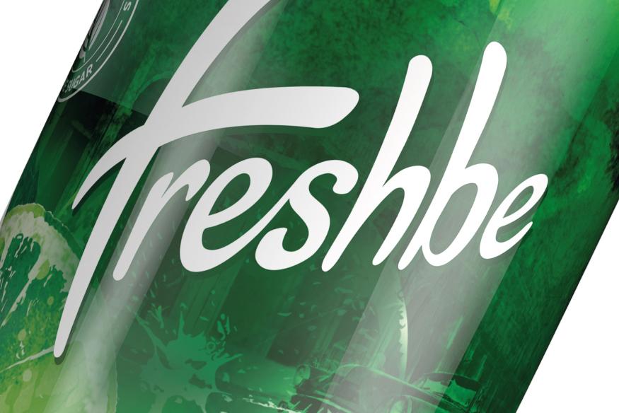 Fresbe-Thumbnail